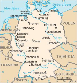 sachsenhausen kart Reiser Berlin   Lübeck   Juletur og julemarked, julestemning ved  sachsenhausen kart