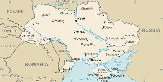 kart over kiev Reiser Kiev   Tsjernobyl  Opplev Ukrainas hovedstad Kiev kart over kiev