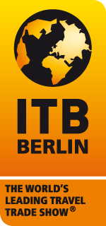 ITB-messe Berlin 2015