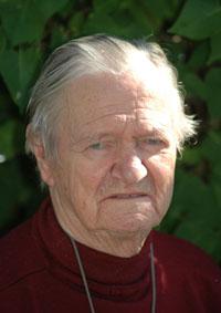 Rolf Nyboe Nettum